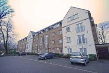1 bedroom Flat to rent in Wood Lane, Isleworth...