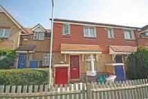 2 bed house in Frampton Road, Hounslow