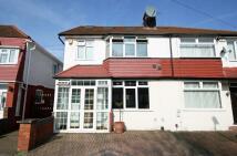 Ellerdine Road house for sale