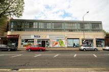 1 bed Flat in 480 London Road...
