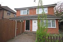 property for sale in Stanleycroft Close, Isleworth