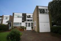 house for sale in Wheatlands, Heston