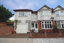 property for sale in Ridgeway, Isleworth