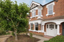 5 bedroom property in Jersey Road, Osterley