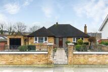 3 bed home in Brent Road, Brentford