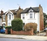 4 bed property for sale in Whitton Road, Hounslow