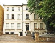 Flat for sale in The Grove, Isleworth