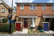 2 bed home for sale in Frampton Road, Hounslow