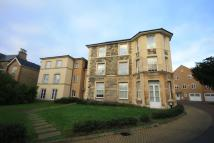 1 bedroom Flat in The Grove, Isleworth
