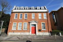Flat for sale in London Road, Isleworth