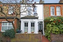2 bed house for sale in Linkfield Road, Isleworth