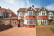 6 bedroom property in Penwerris Avenue...
