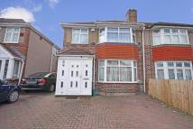 3 bedroom house for sale in Browning Way, Hounslow