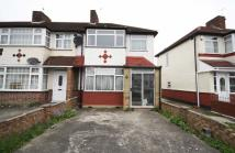 property for sale in Hadley Gardens, Southall