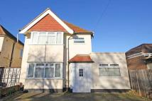 4 bed home to rent in The Greenway, Hounslow