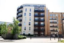 2 bed Flat for sale in Lanadron Close, Isleworth