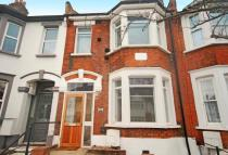 Hartham Road property to rent