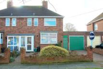 3 bedroom home for sale in Arnold Crescent...