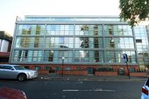 1 bed Flat for sale in Harvard Road, Isleworth