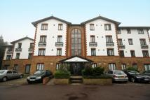 1 bed Flat for sale in The Beeches...