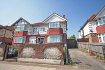 property in Great West Road, Osterley