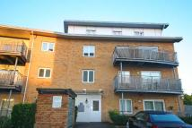 1 bedroom Flat in Primrose Place, Isleworth