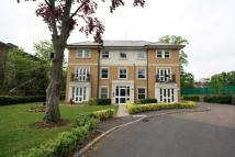 2 bed Flat for sale in Meadow Bank Close...