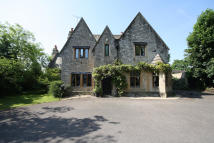 5 bedroom house for sale in St John's Road, Isleworth