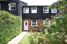 2 bed house for sale in Moreton Avenue, Isleworth