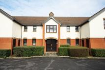 Flat for sale in Beaumont Place, Isleworth