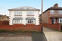 property to rent in Osterley Crescent...