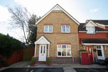 3 bedroom house in Garrison Close, Hounslow