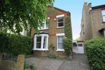 4 bedroom property for sale in St Stephens Road...