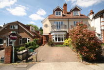 5 bed property to rent in The Grove, Isleworth