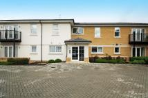 2 bed Flat in Ivy Lane, Hounslow