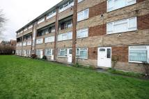 2 bedroom Flat for sale in Travellers Way, Hounslow