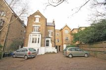 Flat to rent in The Grove, Isleworth
