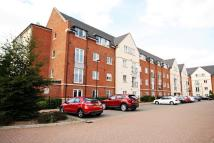2 bed Flat for sale in Academy Place...