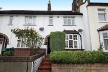 3 bedroom house for sale in Loring Road, Isleworth
