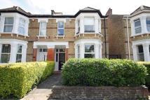 4 bedroom house for sale in St Stephens Road...