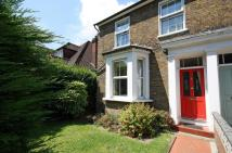 3 bedroom home for sale in Woodlands Road, Isleworth