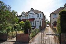 3 bed house in Syon Lane, Osterley