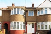 property in Elmer Gardens, Isleworth