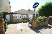 2 bed home for sale in Loring Road, Isleworth