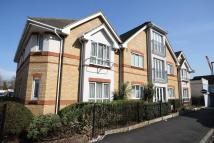 Flat in Dominion Close, Isleworth
