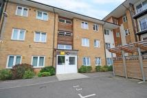 Flat in Bennett Close, Hounslow