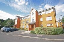 2 bedroom Flat to rent in Old Park Mews...