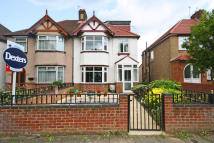 property in Syon Lane, Isleworth