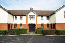 1 bed Flat to rent in Beaumont Place, Isleworth