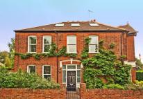 5 bed property in Ridgeway Road, Isleworth
